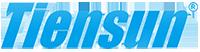 Tiensun logo